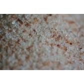 Sůl himalájská růžová jemná