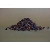 Kakaové zlomky organické